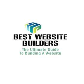 Bestwebsitebuilders.org