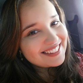 Amanda Faria Mariano