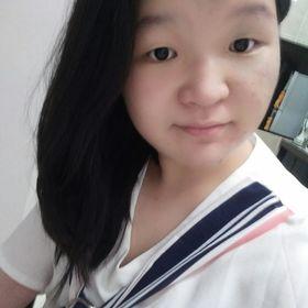 Li Mien
