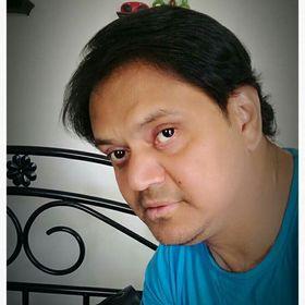 Manish Gavande