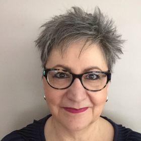 Suzanne Muir