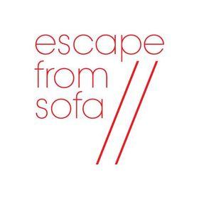 escapefromsofa