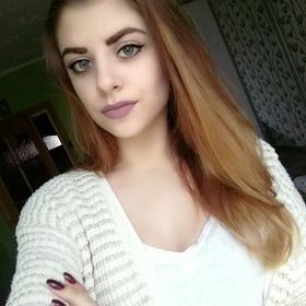 Milena Lorek