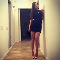 Andreea Tortov
