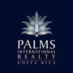 Palms Intl CostaRica