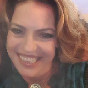 Patricia Pineli
