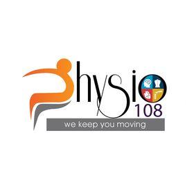 Physico 108