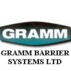 Gramm Barrier Systems Ltd