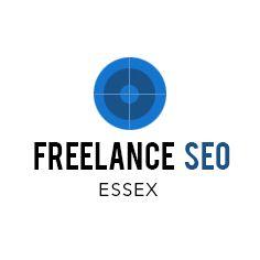FSE Online Ltd