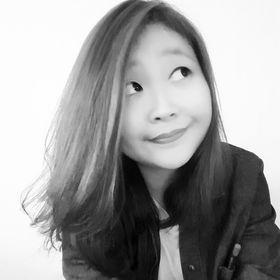 Janice Chan