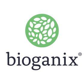 BioGanix Natural Weight Loss And Health