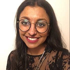 Janitha Ranjansen