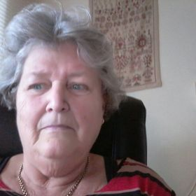 Annemieke van der Tol