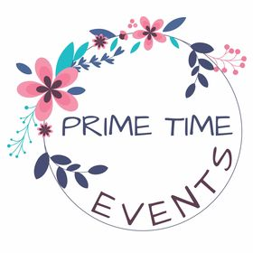 Prime Time Events