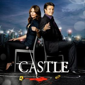 All Things Castle