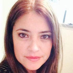 Alicia Tamayo