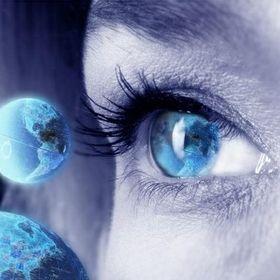 Conscience et éveil spirituel
