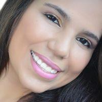 Fernanda Hayanny