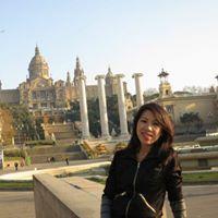 MyCuong Nguyen