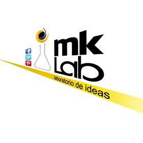 MkLAB Laboratorio de Ideas
