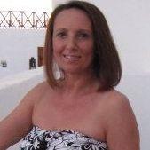 Tracey Braithwait