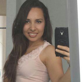 Samantha Nieto