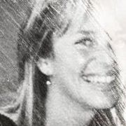 Donna Roark
