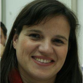 Julia Tamás