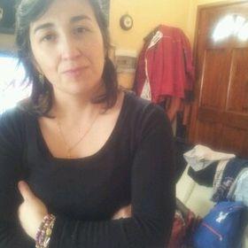 Pamela Sanchez