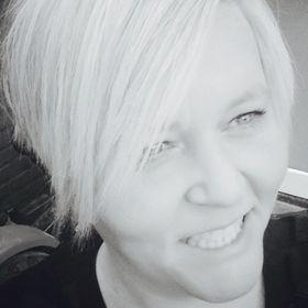 Heidi Dohmen Strijkers