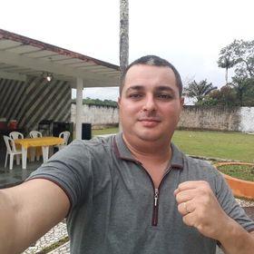 Nailton Pereira