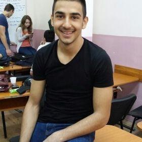 Ardelean Razvan