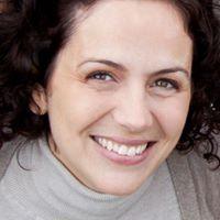 Verónica Costa Ramón