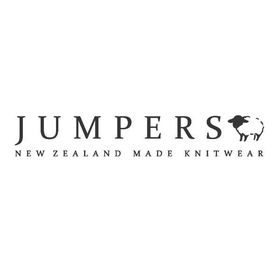 Jumpers Taupo