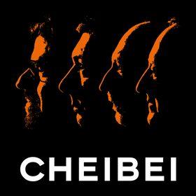 CHEIBEI