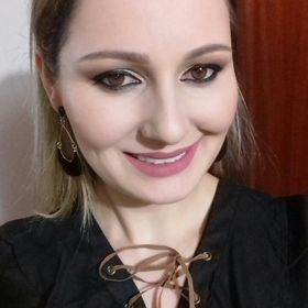 Patricia Polovei