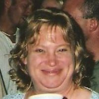 Vickie Boeckman-laurent