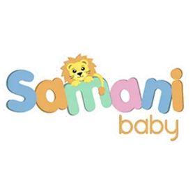 Samanibaby