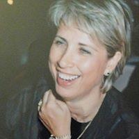 Irini Pelek