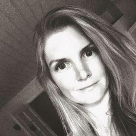 Jane Bjørgesæter