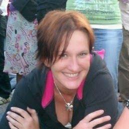 Diana Majewski