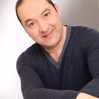 Mahmoud Derega
