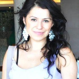 Natalia Langusta