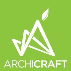 Archicraft