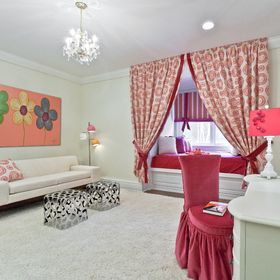 Interiors By Just Design