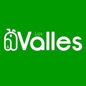 Residencia Canina Los Valles