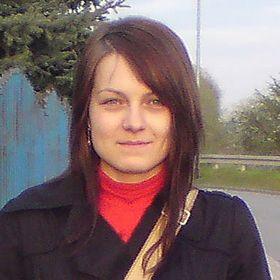 Katarzyna Bławuciak