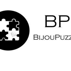 BijouPuzzle