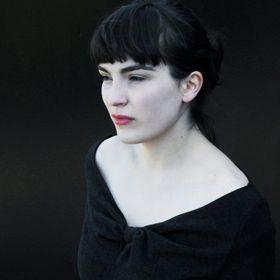 Alicja Biala
