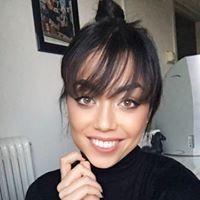 Lindsay Tokaya